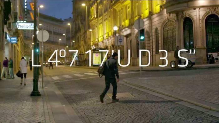 Latitudes-filme-Alice-Braga-Daniel-Oliveira