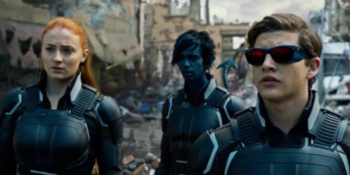 X-Men-Apocalipse-