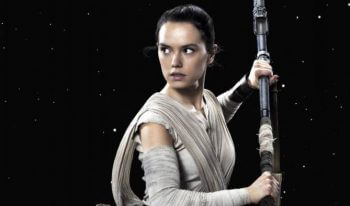 Daisy-Ridley-Rey-Star-Wars-The-Force-Awakens