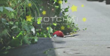 Pokemon-go-pode-virar-filme