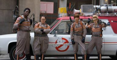 Ghostbusters-2016-Chris-Hemsworth-Kristen-Wiig-Melissa-McCarthy-700x350