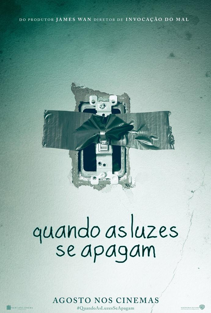Quando-as-Luzes-se-Apagam-Poster-Teaser-Online