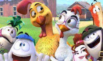 cantando-de-galo-un-gallo-con-muchos-huevos