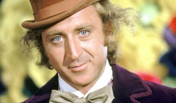 gene-wilder-willy-wonka-750x380