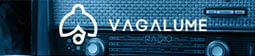 Webradio Vagalume
