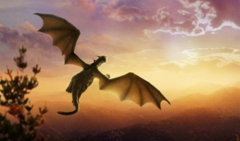 petes-dragon-12-1200x750