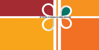 Martírio-festival-de-brasilia