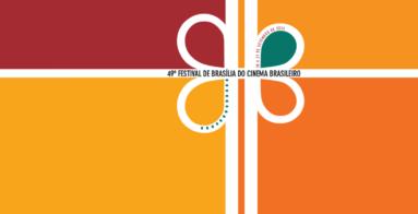 a-cidade-onde-envelheço-festival-de-brasília
