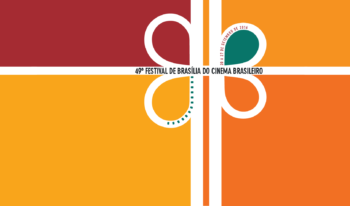 prêmios-festival-de-brasília