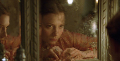 madame-bovary-2015-cinema-trailer-blah-cultural