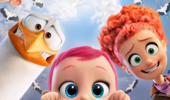 storks_junior_baby_tulip_4k-wide