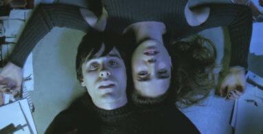Réquiem para um Sonho, do diretor Darren Aronofsky
