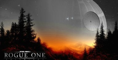 rogue-one-star-wars-iphone-wallpaper