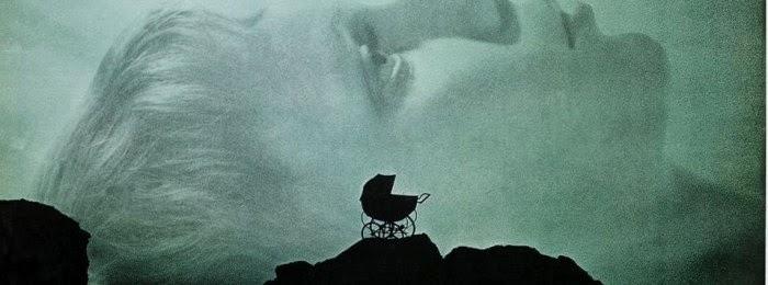 halloween-rosemarys-baby-1968