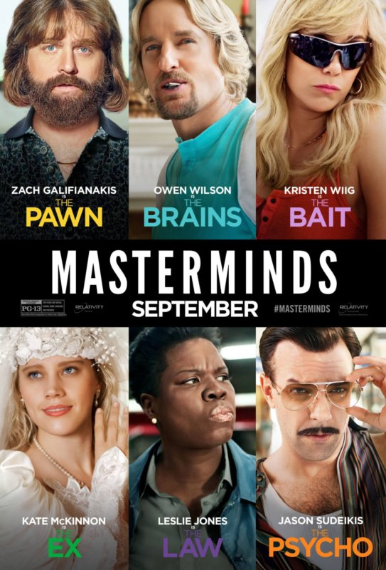 genios-do-crime- cartaz