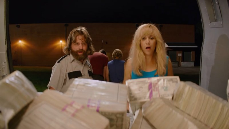 genios-do-crime-3