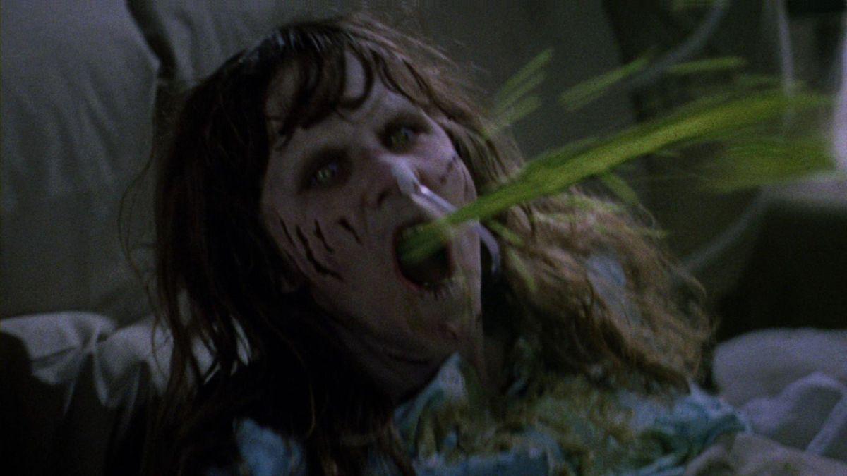 Halloweeno-exorcista-1973-3