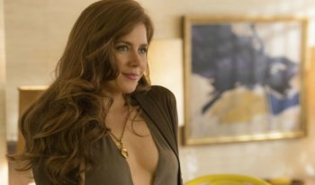 amy-adams-trapaca