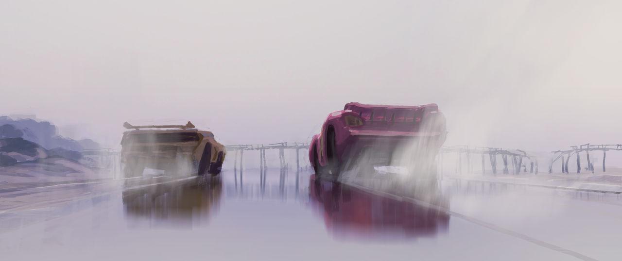 carros-conceito-2-alta