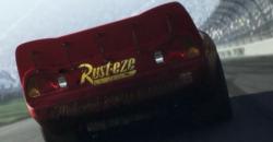 lightning_racing