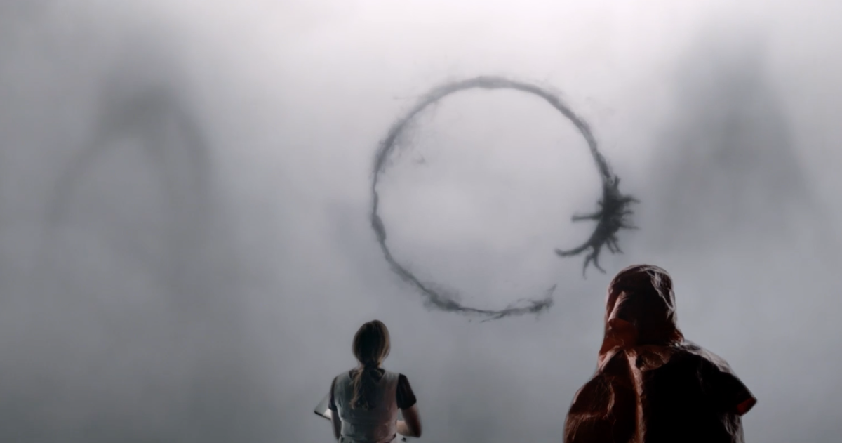 arrival-movie-explained