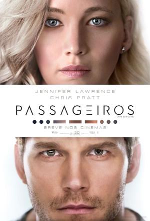 passageiros-001b