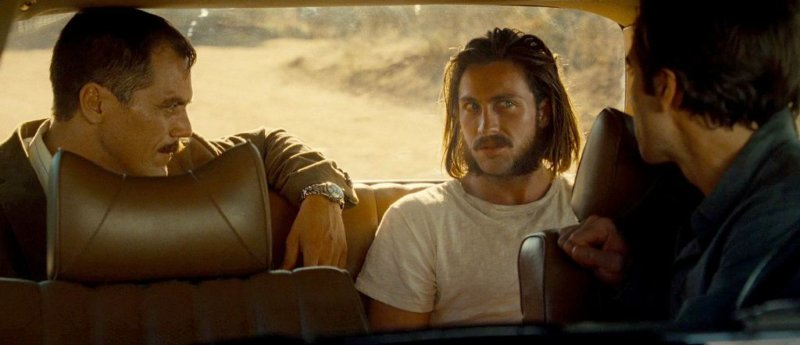 Animais Noturnos, filme de Tom Ford com Amy Adams e Jake Gyllenhaal