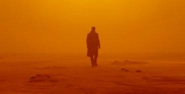 ganhar o Oscar - previsão - Blade Runner 2049