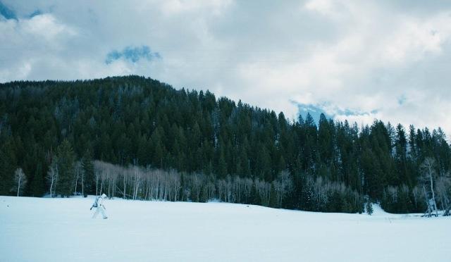 Festival de Sundance 2017 - Dia 4
