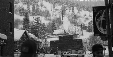Festival de Sundance 2017 - Dia 8. Foto: Marisa McGrody