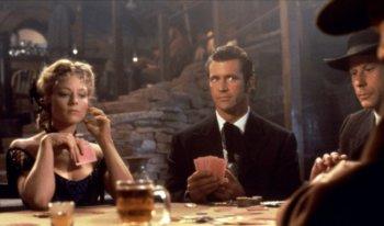 A importância do Pôquer em Hollywood