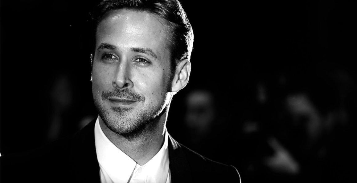 11 coisas que você não sabia sobre Ryan Gosling