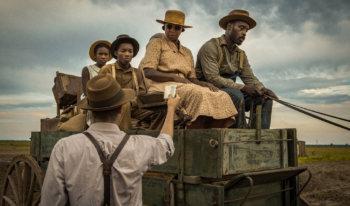 42 filmes que estão na corrida do Oscar 2018 - para ficar de olho!
