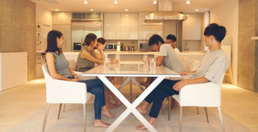 10 comentários importantes para entender Terrace House [com spoilers]