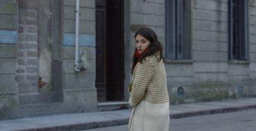 Severina, de Felipe Hirsch