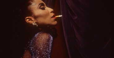 Paris is Burning 1991