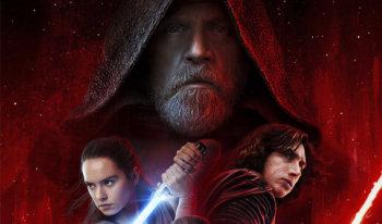 Star-Wars-Os-Últimos-Jedi
