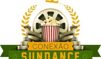 Festival de Sundance 2018 - Conexão Sundance