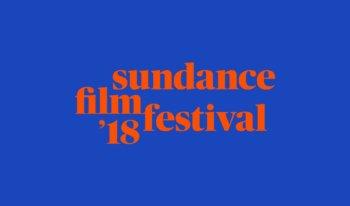 Festival de Sundance 2018 – Dia 1