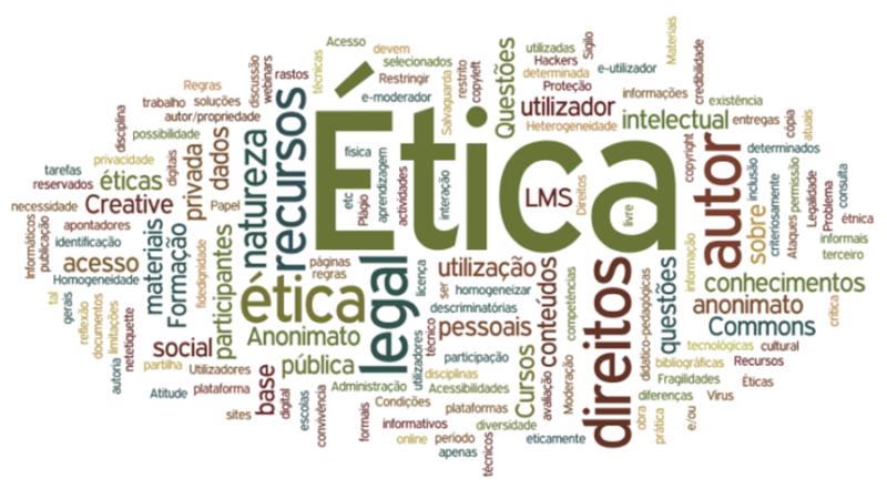 eticabrasileira