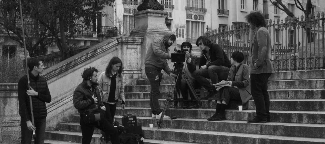 Paris 8
