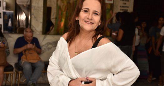 Sandra Bertini