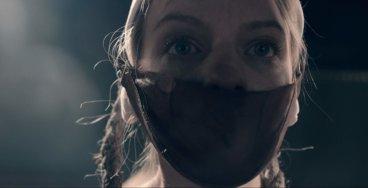 The Handmaids tale S02-critica