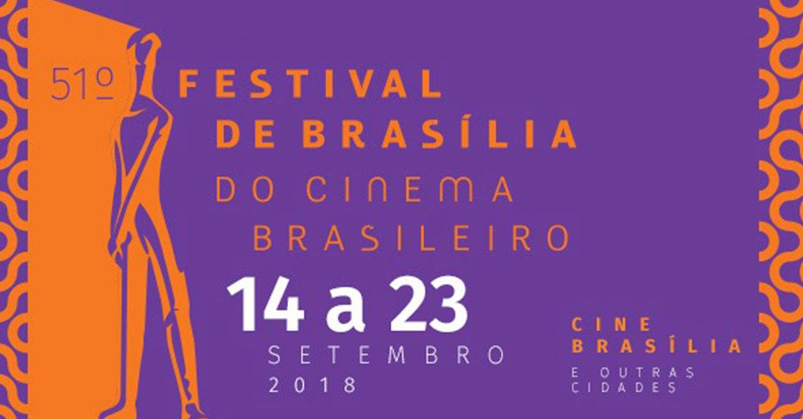 Festival de Brasília