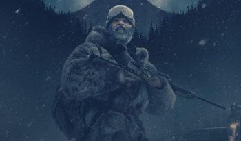 Noite de Lobos