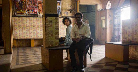 Photograph - filme indiano - Festival de Sundance 2019