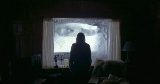 5 filmes do festival de sundance para ficar de olho - The Lodge