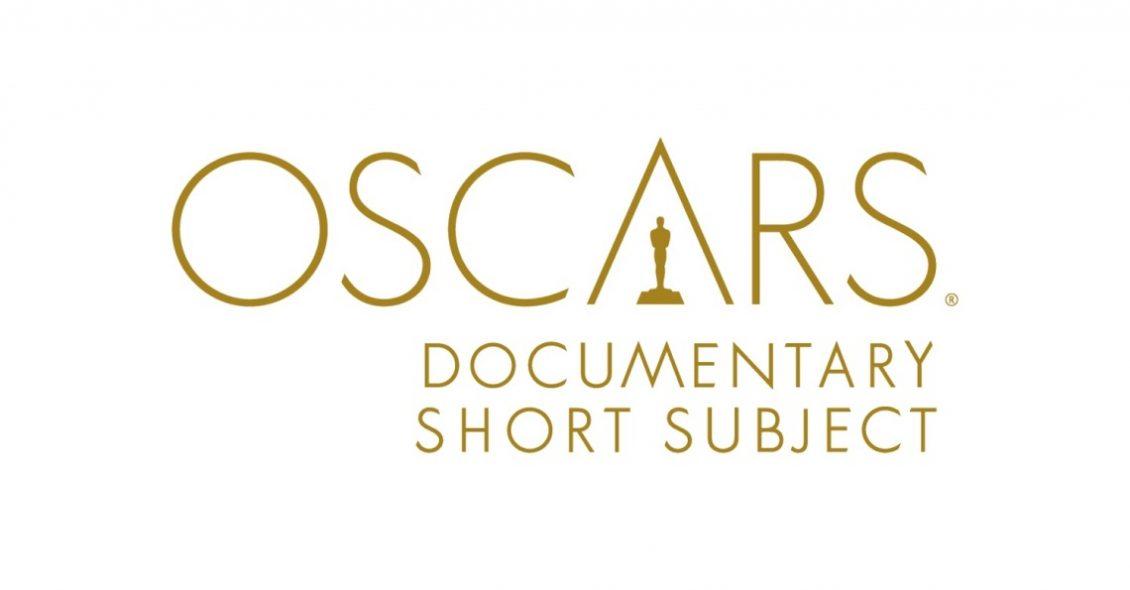 documentários curtas indicados ao Oscar