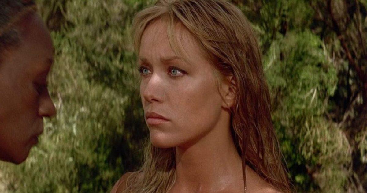 35 Curiosidades Sobre Sheena A Rainha Da Selva Cinem Acao