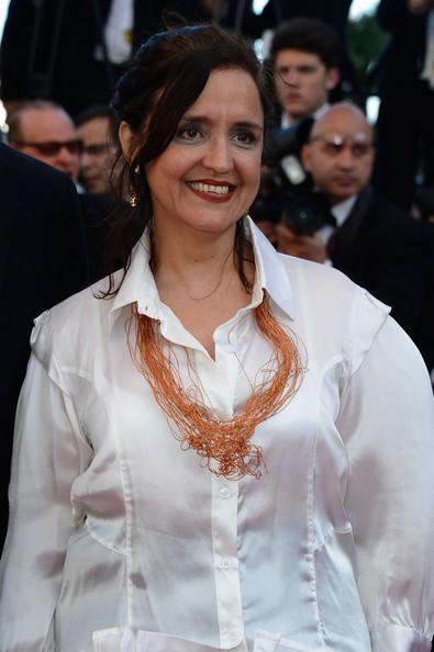 Ilda Santiago